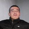 макс, 28, г.Шахрисабз