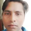 amit kumar, 30, Хайдарабад