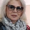 Лола, 49, г.Дмитров