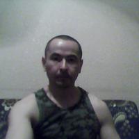 денис, 39 лет, Козерог, Челябинск
