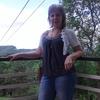 Татьяна, 47, г.Краснотурьинск