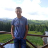 Александр, 46, г.Черновцы