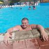 Сергей, 34, г.Салехард