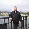 Sergey, 57, Shelekhov