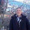Виктор, 69, г.Благовещенск