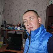Oleg 40 лет (Весы) хочет познакомиться в Ефремове
