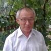 Виктор, 69, г.Димитровград