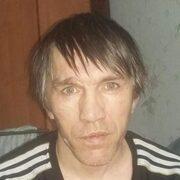 Костя, 42, г.Братск