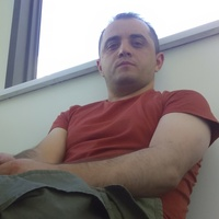Max, 37 лет, Лев, Тбилиси