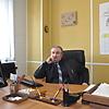 Oleg, 30, г.Мирный (Саха)