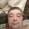 Николай, 54, г.Россошь