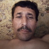 Suhrob Umarov, 44, Saki