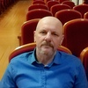 Олег, 53, г.Кинель