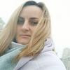 Екатерина Казак, 35, г.Минск