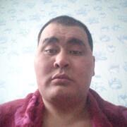 Азамат 33 Астана