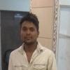 anil panwar, 32, г.Дели
