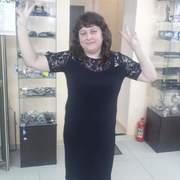 Алена, 42, г.Армавир