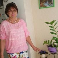 ИННА, 66 лет, Овен, Черноморск