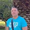 Данил, 44, г.Краснодар