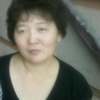 Мая, 49, г.Кзыл-Орда