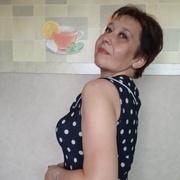 Светлана, 47, г.Нерюнгри