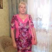 Татьяна 61 Орел