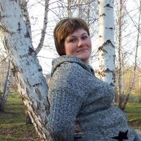Юлия, 30 лет, Рак, Орел