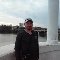 Данил, 41 год, Козерог, Киев
