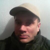 Михаил, 54 года, Весы, Белгород