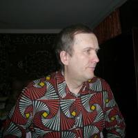 Віктор, 51 рік, Діва, Львів