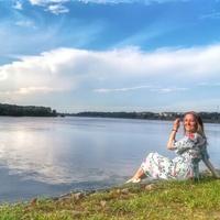 Людмила, 32 года, Рыбы, Москва
