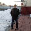 Александр, 54, г.Орел