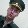 Иван, 19, г.Екатеринбург