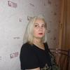 Виктория, 48, г.Архангельск