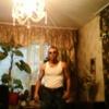 сергей, 42, г.Ясный