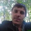 Толян, 33, г.Кыштым