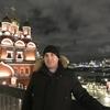 Эдуард, 30, г.Москва