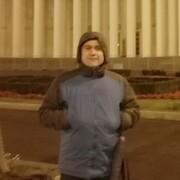 Дмитрий, 23, г.Новотроицк