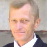 Андрей, 42, г.Харьков