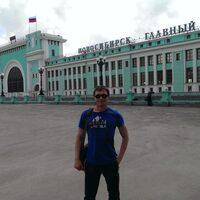 Андрей, 35 лет, Водолей, Усть-Каменогорск