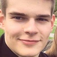 Egor, 26 лет, Скорпион, Львов