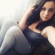 Ангелина, 20, г.Чернигов