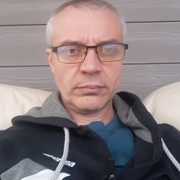 Вячеслав 46 Ковров