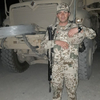 MIQAYEL, 30, г.Кабул