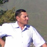 Мурад, 45, г.Кизляр