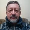 Анатолий, 59, г.Кемерово