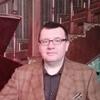 Антон, 45, г.Самара