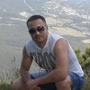 Рома, 39, г.Ижевск