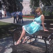 ирина, 28, г.Александровское (Ставрополь.)