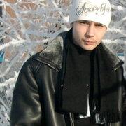 ***Андрей*** 29 Астана